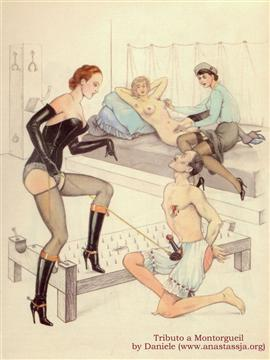 swinger ehefrau sex toy man
